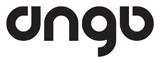 ANGO Design